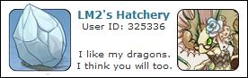lm2-hatchery.png
