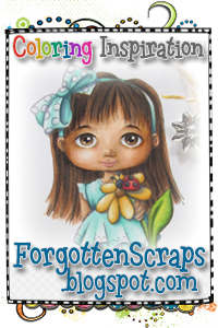 ForgottenScraps News